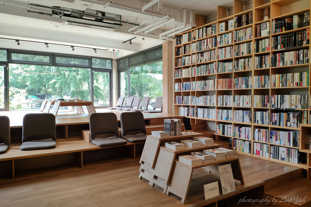 或者書店,或者 Or Book Store,或者菜單,或者咖啡,或者書店餐廳,或者書店停車,新瓦屋或者菜單,或者咖啡菜單,新瓦屋咖啡,新瓦屋美食,新瓦屋附近餐廳,新瓦屋附近有什麼好吃