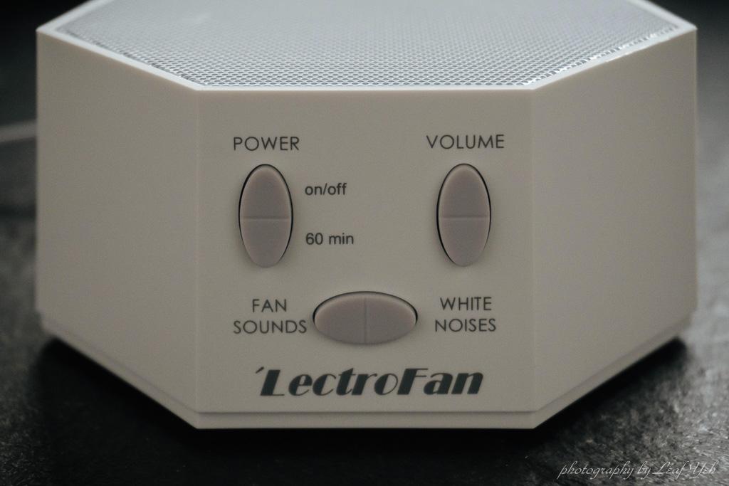 LectroFan除噪助眠器,lectrofan ptt,除噪助眠機沒用,美國lectrofan除噪助眠機,sound sleep除噪助眠機,白噪音,降噪器ptt,除噪助眠機沒用,除噪助眠機心得,LectroFan開箱,LectroFan心得,LectroFan好用嗎