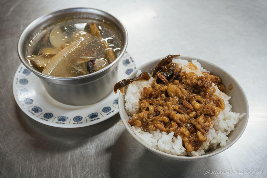 即時熱門文章:【新北】北港雞肉飯魯肉飯│魯肉飯、蛤仔雞,陰雨連綿的暖心小吃! 三重力行路美食、三重魯肉飯