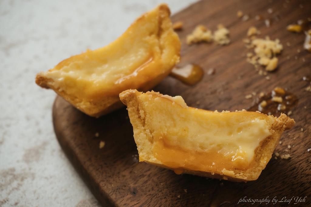 黃金流沙乳酪塔,黃金流沙乳酪塔ptt,黃金流沙乳酪塔 熱量,黃金流沙乳酪塔 costco,好市多 黃金流沙乳酪塔,costco 好市多流沙起司塔,好市多必買,流沙乳酪塔 好市多,黃金流沙乳酪塔好市多,流沙起士塔 好市多,好市多有什麼好吃
