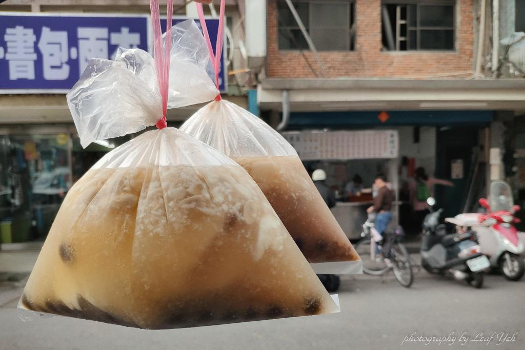 網站近期文章:【社子美食】社子古早味豆花│一袋豆花倒出來整碗公,配料全加也只要30元! 社子豆花、社正路美食