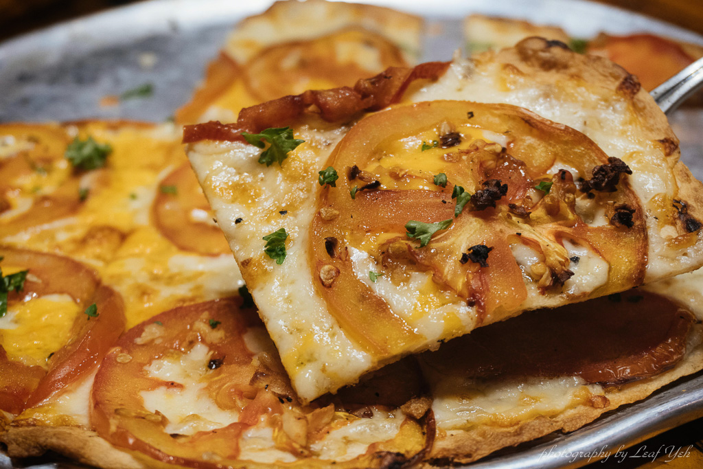 即時熱門文章:【內湖美食】Miacucina內湖店│薄餅、沙拉超驚艷,義式蔬食輕盈聚餐! 瑞光路美食、內科美食
