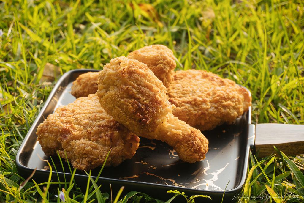 蒜辣炸雞,好市多 炸雞,好市多蒜辣炸雞,炸雞 好市多,好市多 熟食,好市多必買,紅龍冷凍香脆炸雞,costco 炸雞,costco 蒜辣炸雞