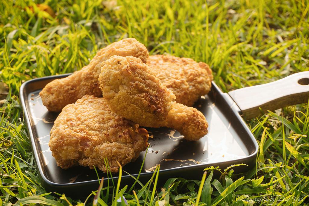 即時熱門文章:【好市多Costco】蒜辣炸雞│炸雞、烤雞,傻傻分不清楚! 好市多炸雞、Costco炸雞