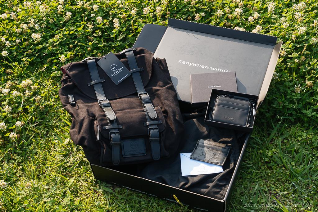 最新推播訊息:喜歡北歐簡約設計的背包快看過來,獨家85折優惠碼喔
