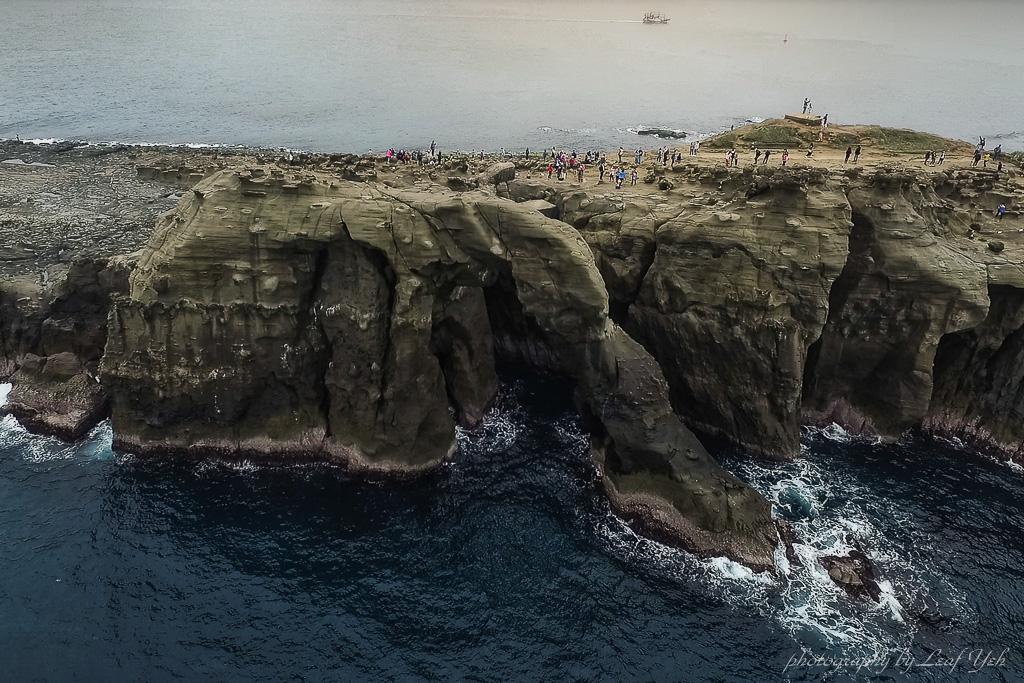 網站近期文章:【北海岸景點】象鼻岩(深澳岬角)│海上巨象矗於海上,台灣36秘境之一! 瑞芳景點、象鼻岩交通資訊