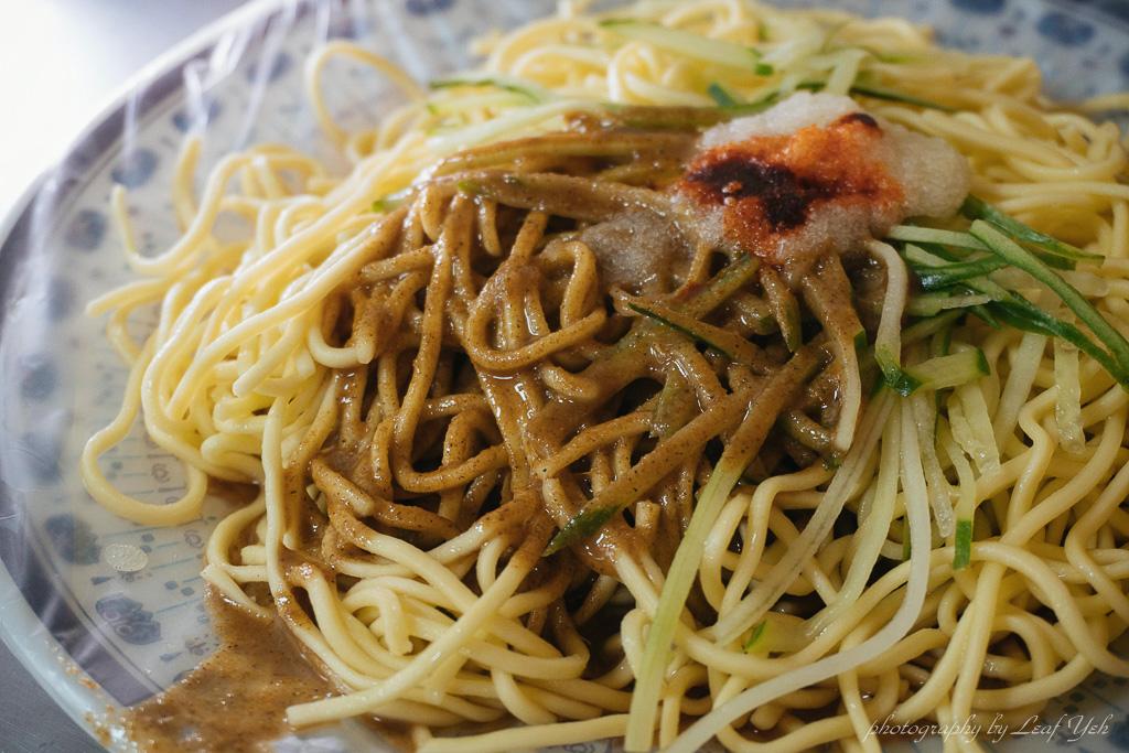 網站近期文章:【新莊涼麵】阿娥涼麵│夏天午餐吃什麼?清爽涼麵最開胃! 幸福路美食、福壽街美食
