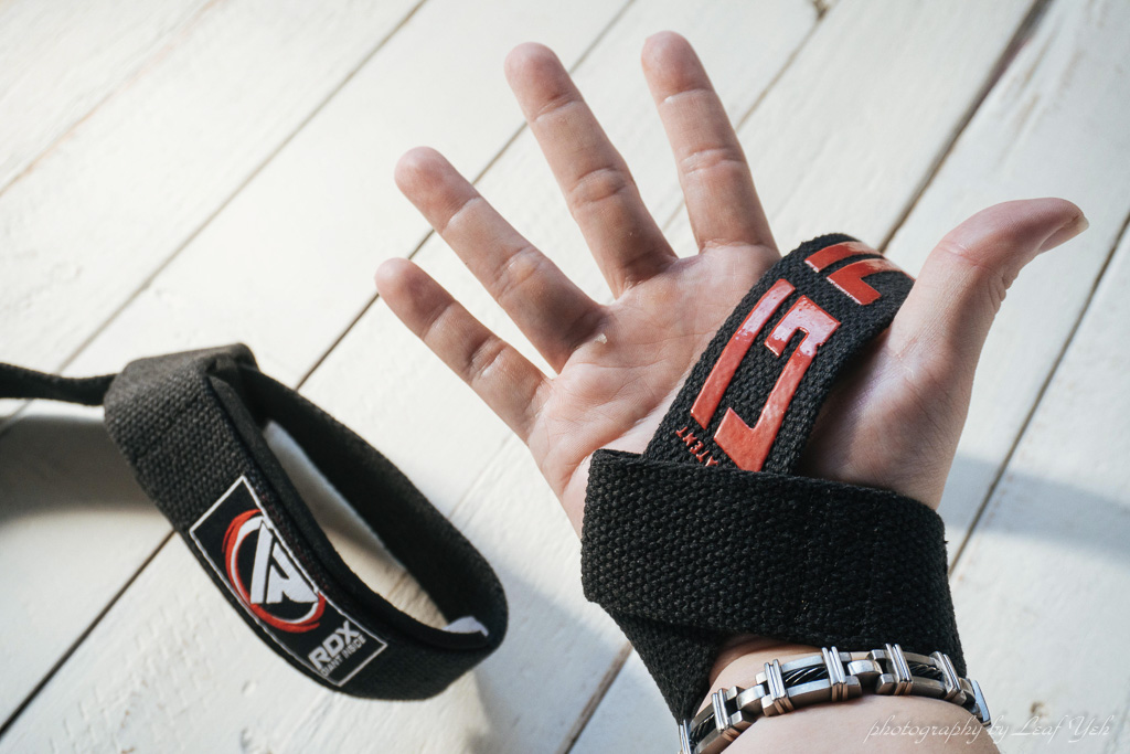 RDX拉力帶,rdx拉力帶評價,RDX傳統拉力帶,拉力帶種類,拉力帶推薦,助握帶推薦,助力帶推薦,倍力帶推薦,止滑凝膠助握帶,拉力帶,助握帶,助力帶,倍力帶