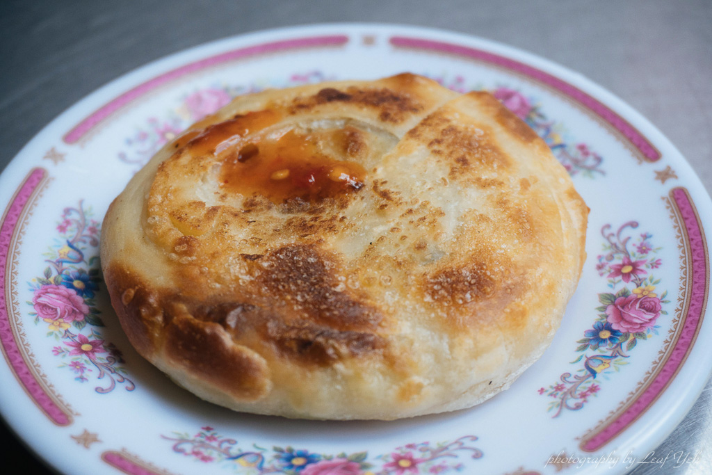 今日早餐蔥油餅,今日早餐蔥油餅菜單,美玉特製餛飩,孝三路 早餐,基隆 油條,基隆好吃的餛飩,蔥油餅 早餐,基隆早餐,基隆蔥油餅,孝三路美食,忠三路美食,基隆小吃