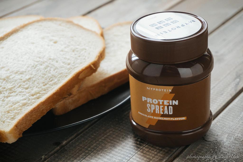MYPROTEIN高蛋白抹醬,myprotein抹醬ptt,健身花生醬,健身 巧克力醬,myprotein巧克力醬,高蛋白巧克力醬,高蛋白抹醬,高蛋白早餐,高蛋白食物,高蛋白飲食,高蛋白推薦,高蛋白質食物