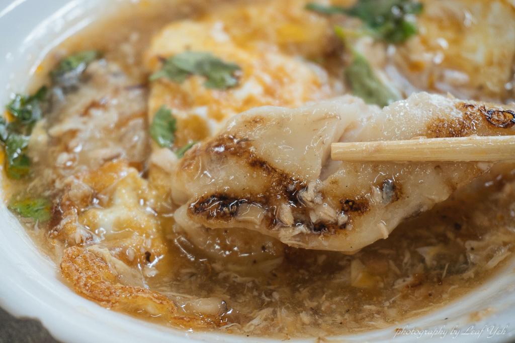 網站近期文章:【板橋美食】台南正宗碗粿肉粿│你聽過肉粿嗎?台南傳統早餐在板橋也能吃到! 台北肉粿、府中美食