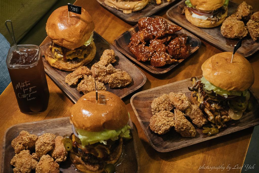 TakeOut Burger&Cafe,takeout burger&cafe菜單,take out菜單,takeout burger&cafe忠孝新生店菜單,TAKEOUT Burger,忠孝新生美食,台北美式餐廳,台北美式漢堡,忠孝新生美式餐廳,光華商場聚餐,美式餐廳信義區,美式漢堡,美式漢堡店