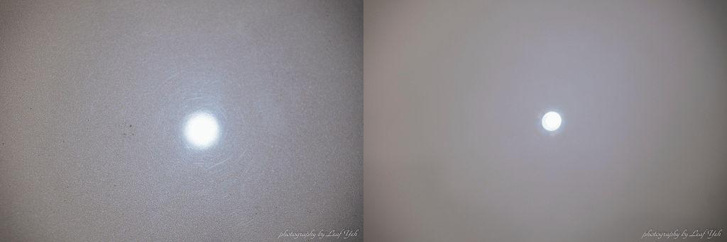 程邦車體施工,程邦汽車美容,程邦汽車鍍膜,King光學鍍膜,新莊汽車美容,汽車鍍膜 新莊,汽車橘皮,汽車橘皮處理,汽車橘皮 新莊,老車拉皮,拉皮 車,江子翠洗車,汽車美容 新莊,板橋汽車美容,中和汽車美容,板橋汽車鍍膜,三重汽車美容,永和汽車美容推薦,汽車拋光 DIY,太陽紋處理,太陽紋 美容,太陽紋 鍍膜,新北美容鍍膜推薦,橘皮拉皮,新莊美容鍍膜,新車保養 新莊,新莊洗車,全車烤漆 新莊