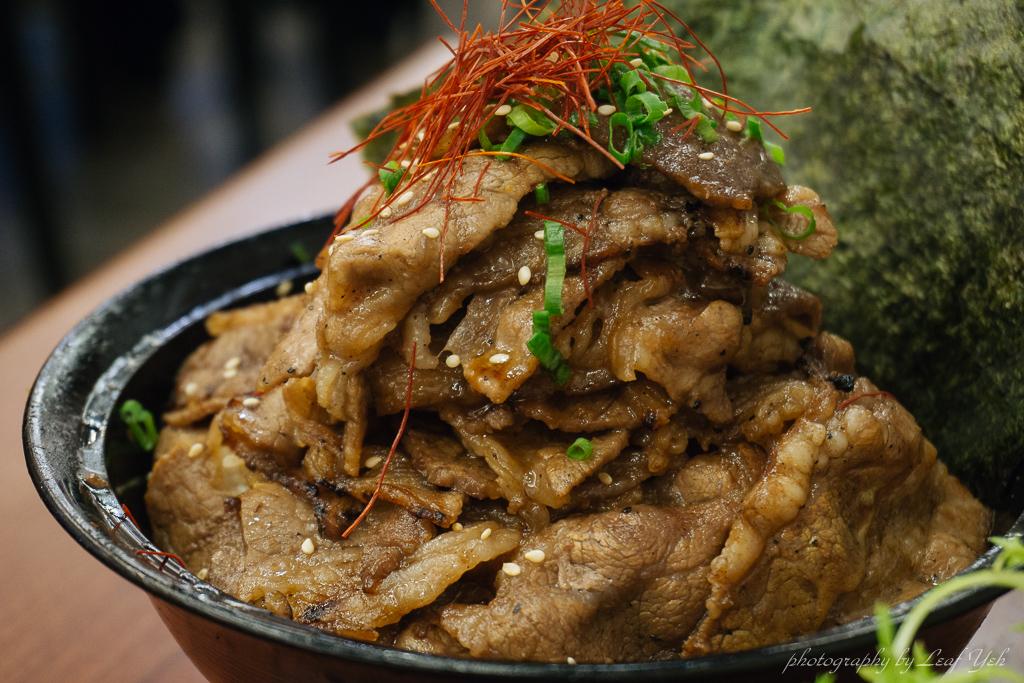 單身吃肉餐廳,肉食類餐廳,單身友善餐廳台北,單身吃飯,單身餐廳台北,適合一個人的餐廳台北,台北單身餐廳,單身友善餐廳燒肉,一人美食台北,一人晚餐餐廳,一個人餐廳台北,肉多丼飯,肉多拉麵
